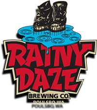 Rainy Daze Brewing